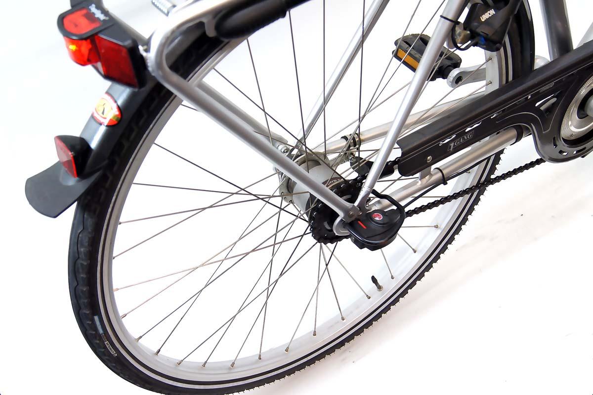 pegasus herren trekking fahrrad full suspension 21 gang. Black Bedroom Furniture Sets. Home Design Ideas