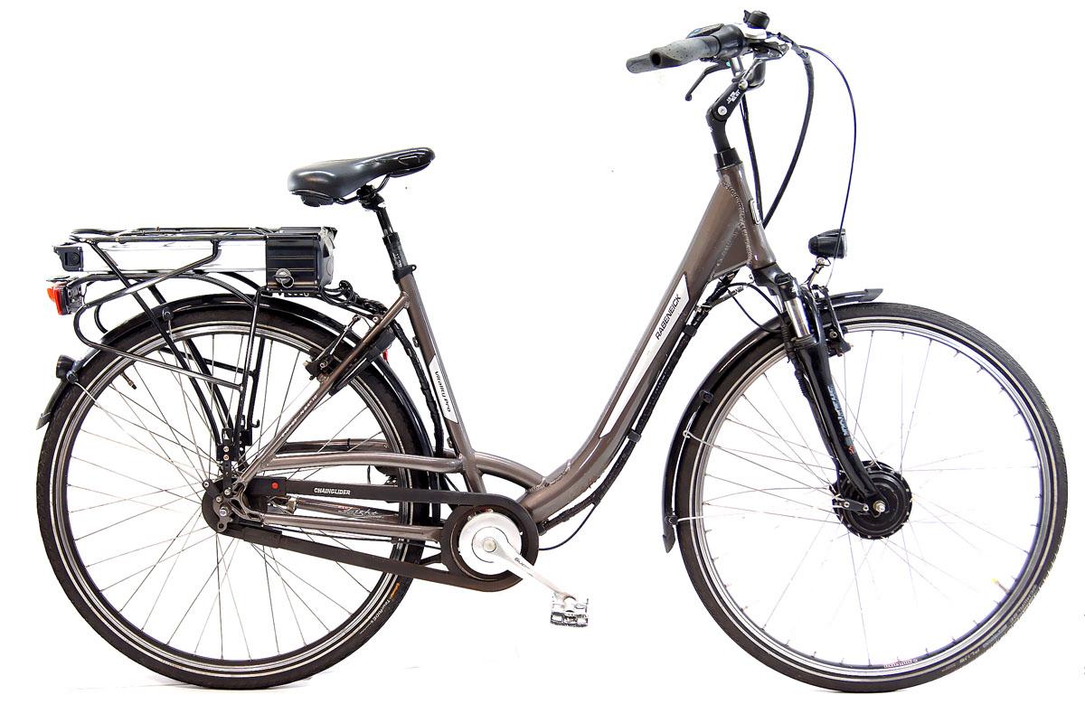 rabeneick elektro fahrrad e bike 28 vitality pro led 7 gang nexus nabe 36 volt ebay. Black Bedroom Furniture Sets. Home Design Ideas