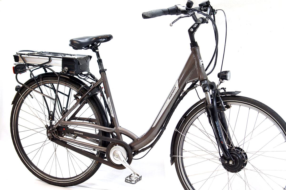 rabeneick elektro fahrrad e bike 28 vitality pro led 7. Black Bedroom Furniture Sets. Home Design Ideas