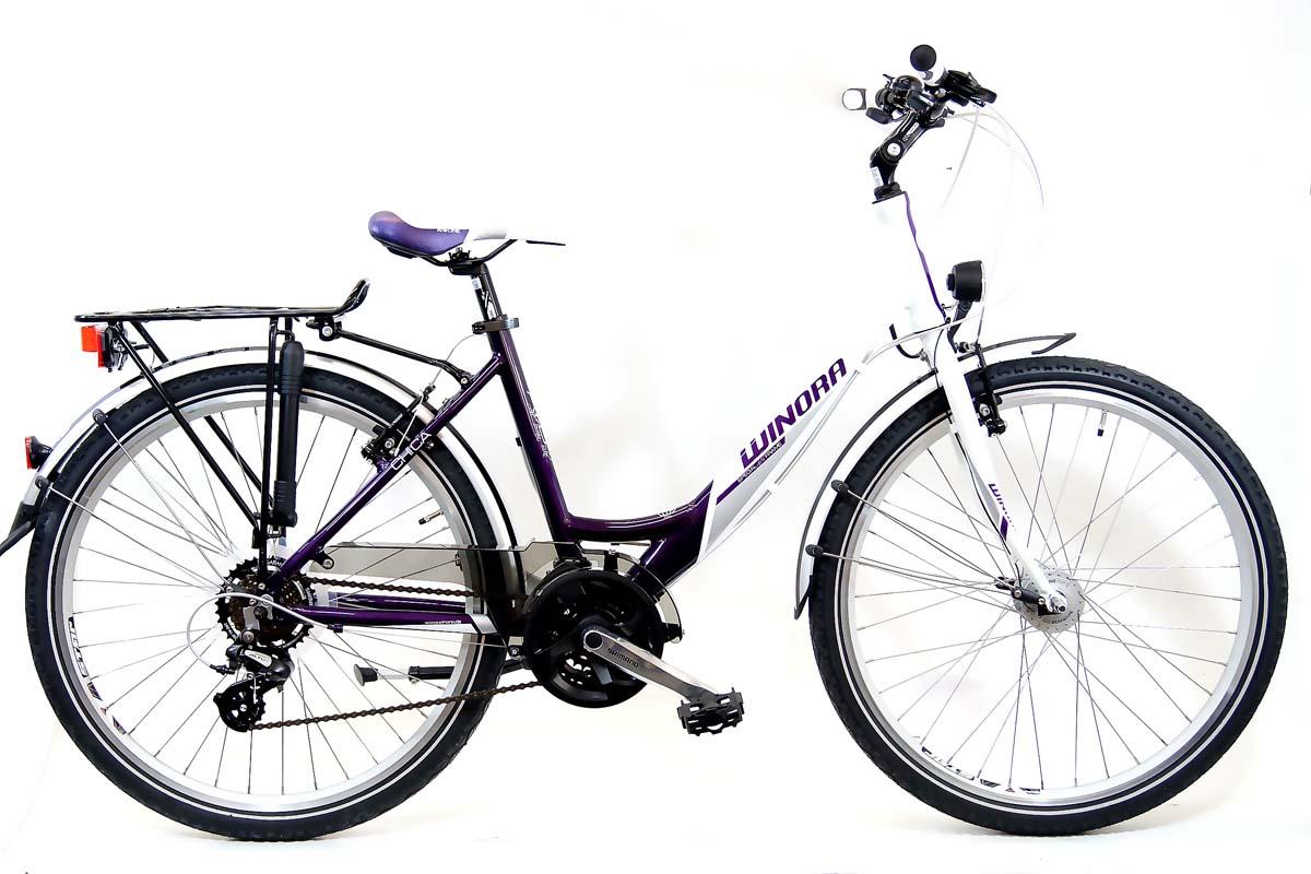 neu winora jugend atb fahrrad 26 zoll 21 gang shimano. Black Bedroom Furniture Sets. Home Design Ideas
