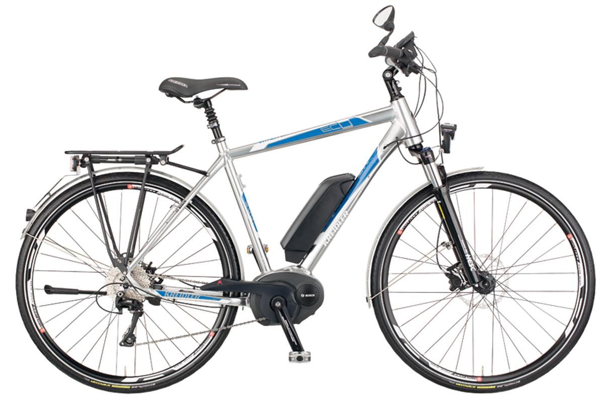 kreidler herren elektro fahrrad s pedelec vitality select. Black Bedroom Furniture Sets. Home Design Ideas
