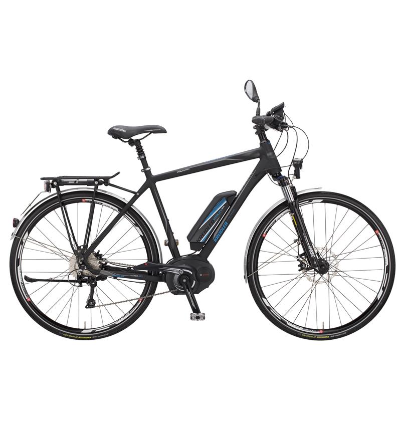 kreidler elektro fahrrad select performance speed 45 km h. Black Bedroom Furniture Sets. Home Design Ideas