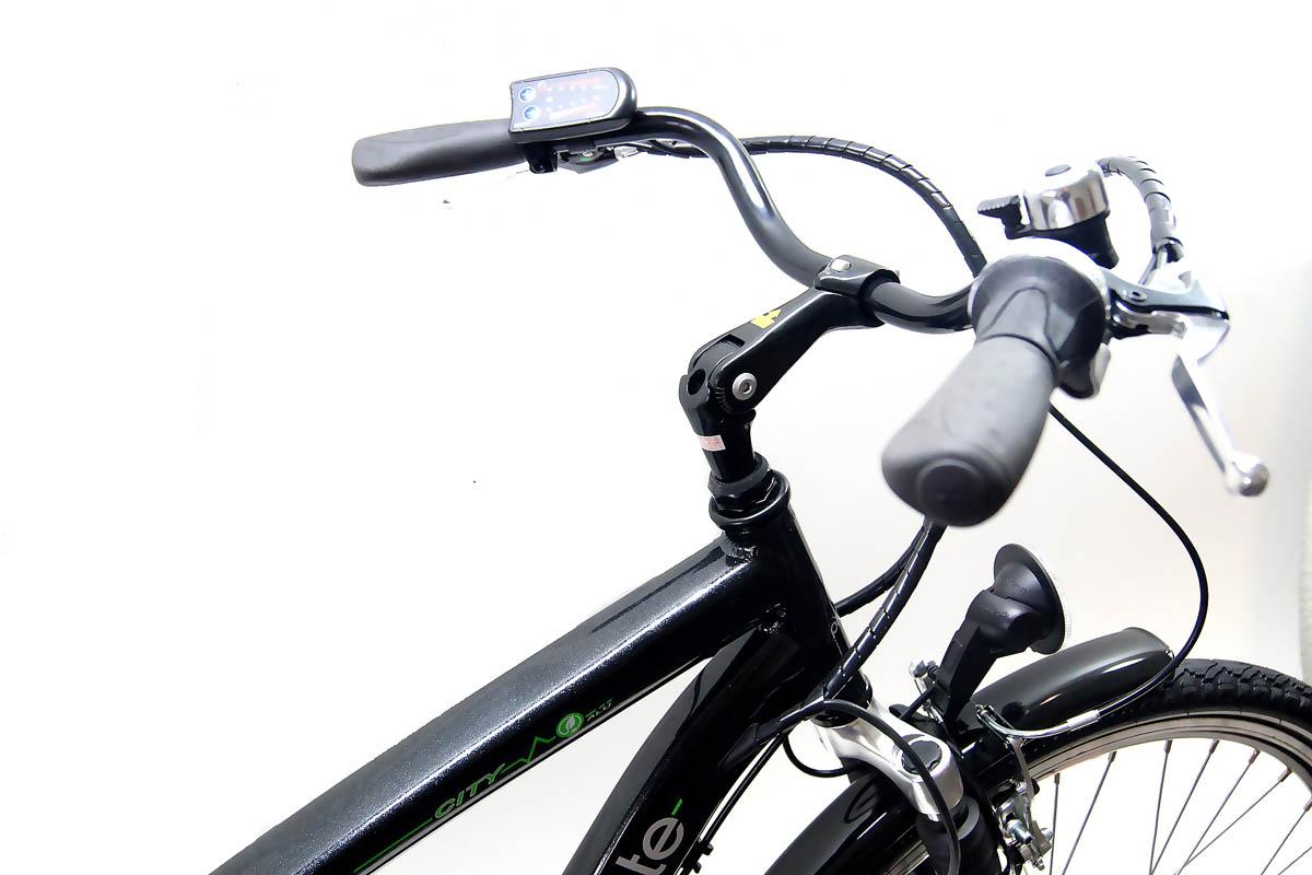 neu sonderpreis prophete herren alu elektro fahrrad e bike 7 gang nabe mod 2013 ebay. Black Bedroom Furniture Sets. Home Design Ideas