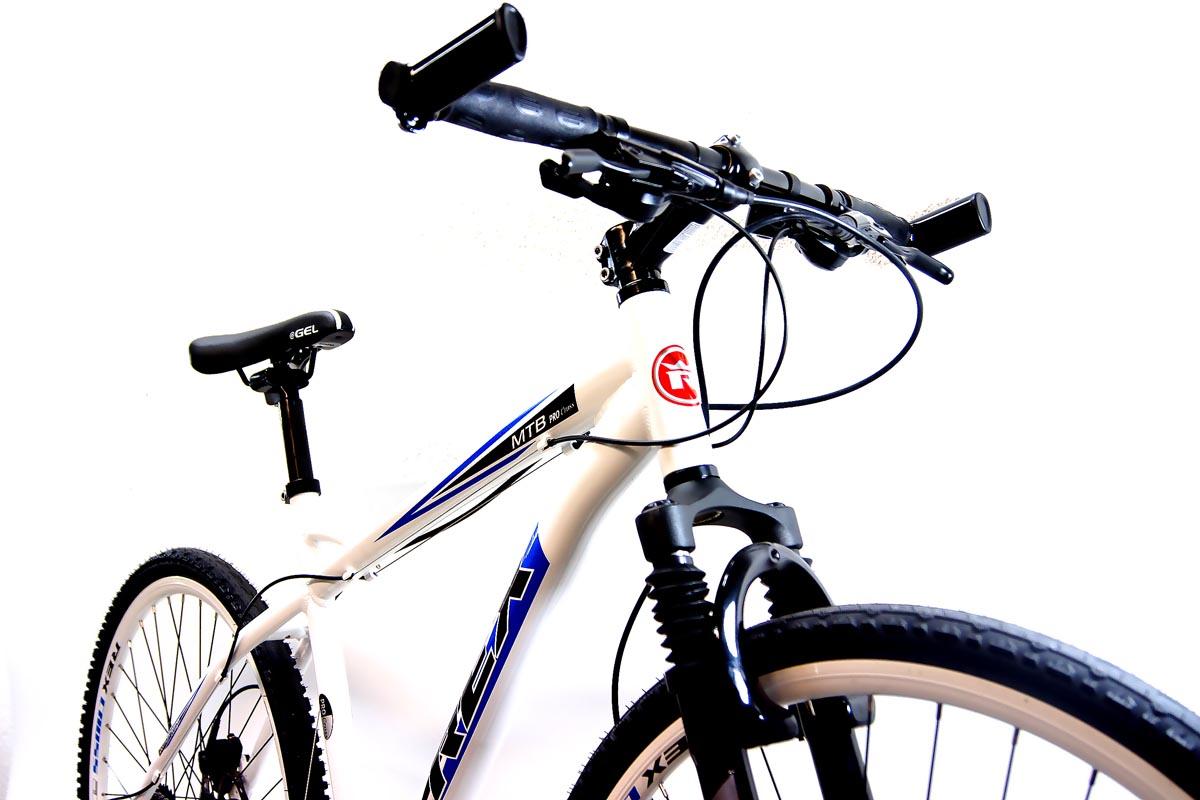 neu prophete mtb fahrrad bike 26 24 gang shimano acera 2 jahre home service. Black Bedroom Furniture Sets. Home Design Ideas
