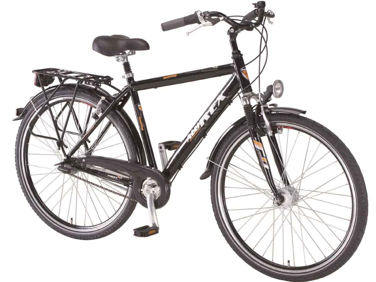 neu prophete alu rex herren city fahrrad 28 7 gang sram nabe nabendynamo ebay. Black Bedroom Furniture Sets. Home Design Ideas