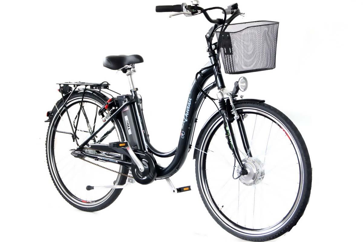 sonderpreis elektro fahrrad prophete didi thurau edition e bike 28 zoll 7 gang ebay. Black Bedroom Furniture Sets. Home Design Ideas