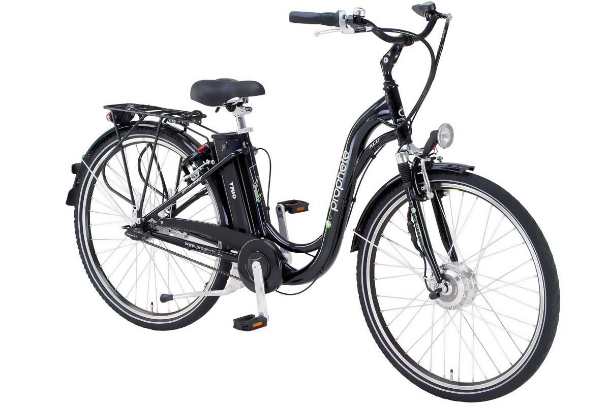 sonderpreis elektro fahrrad prophete e bike samsung led 28. Black Bedroom Furniture Sets. Home Design Ideas