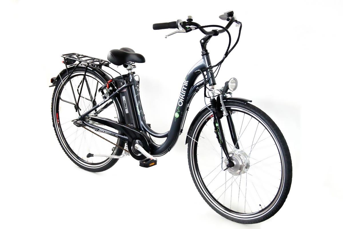 top neu prophete elektro fahrrad e bike 28 zoll led 7 gang. Black Bedroom Furniture Sets. Home Design Ideas