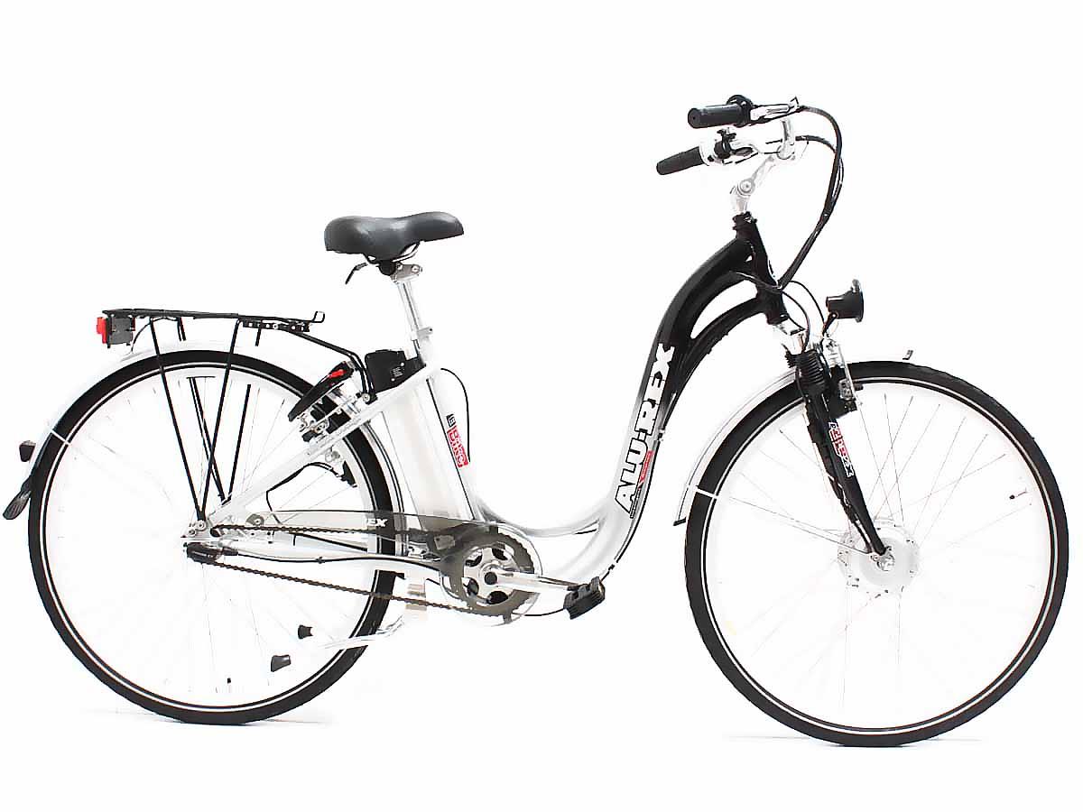 top prophete elektro fahrrad 28 e bike 24 volt 7 gang. Black Bedroom Furniture Sets. Home Design Ideas
