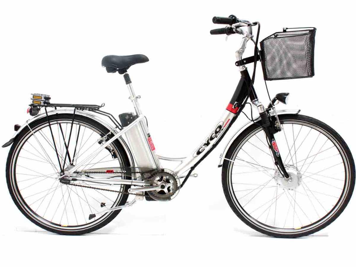 top prophete elektro fahrrad e bike pedelec 28 alu rex 7 gang sram nabe 24 volt ebay. Black Bedroom Furniture Sets. Home Design Ideas