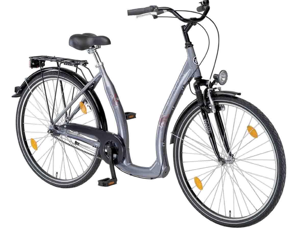 prophete fahrrad tiefeinsteiger prophete fahrrad. Black Bedroom Furniture Sets. Home Design Ideas
