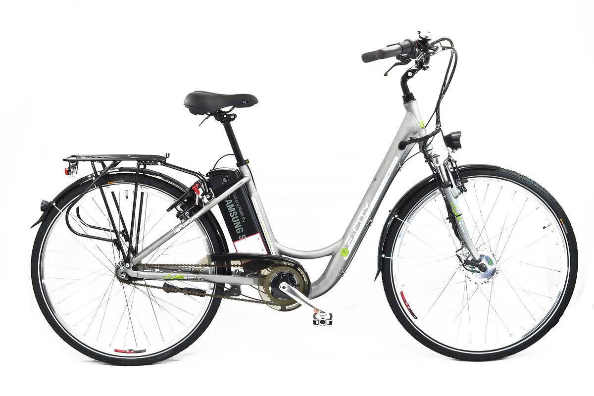 neu prophete elektro fahrrad 28 e bike lcd 36 volt samsung 7 gang nexus nabe g ebay. Black Bedroom Furniture Sets. Home Design Ideas