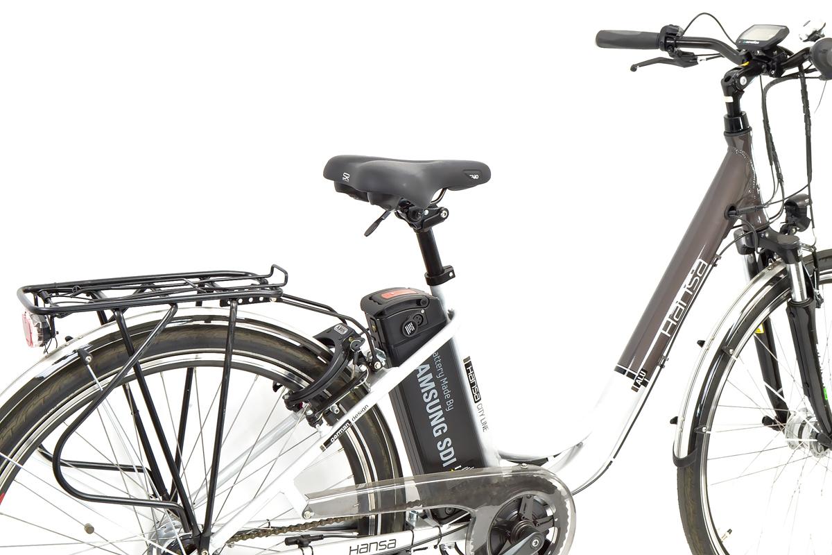 prophete elektro fahrrad e bike mittelmotor 36 volt samsung 7 gang nabe 20 km ebay. Black Bedroom Furniture Sets. Home Design Ideas