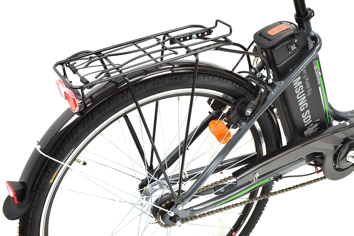 neu prophete elektro fahrrad e bike 28 36 volt samsung 7. Black Bedroom Furniture Sets. Home Design Ideas