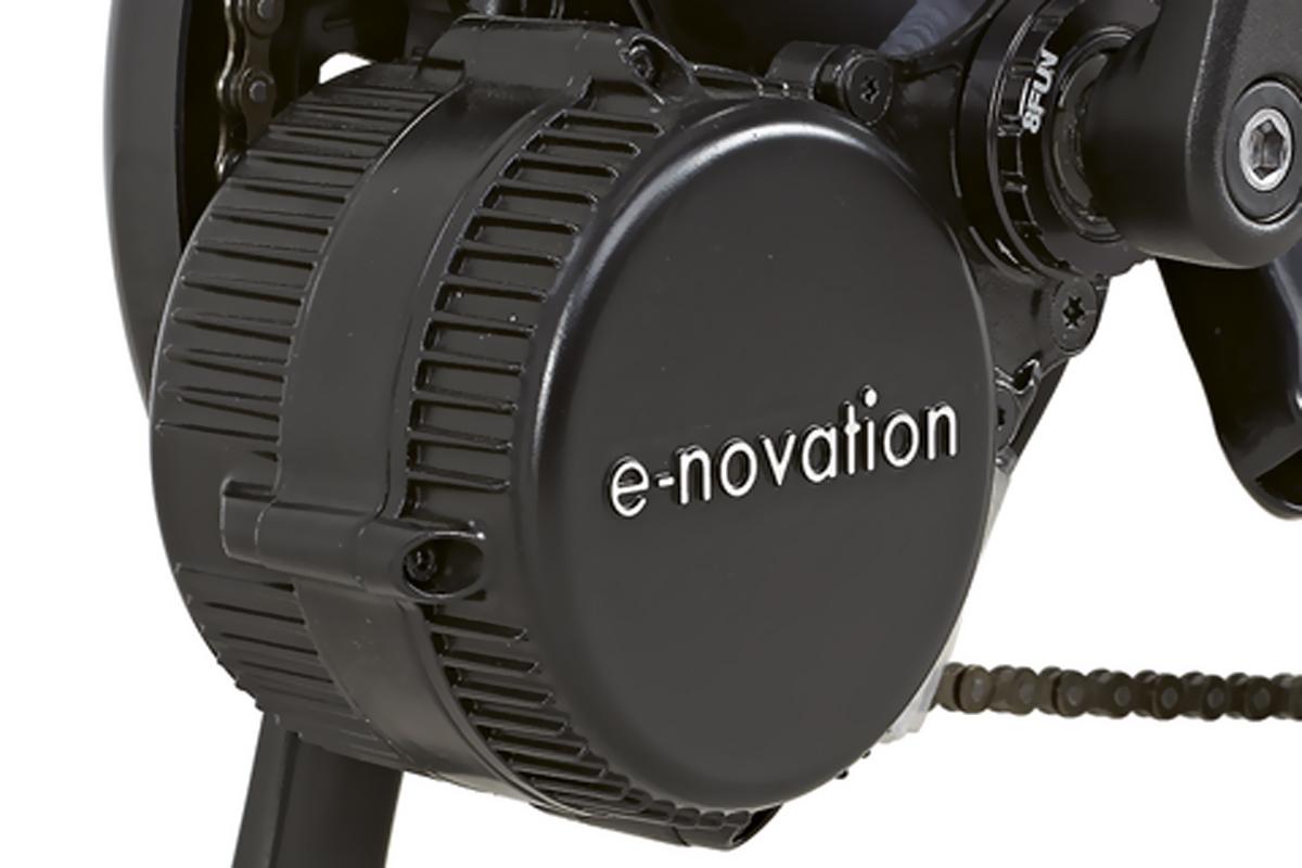 neu prophete elektro fahrrad e bike 28 navigator pro. Black Bedroom Furniture Sets. Home Design Ideas