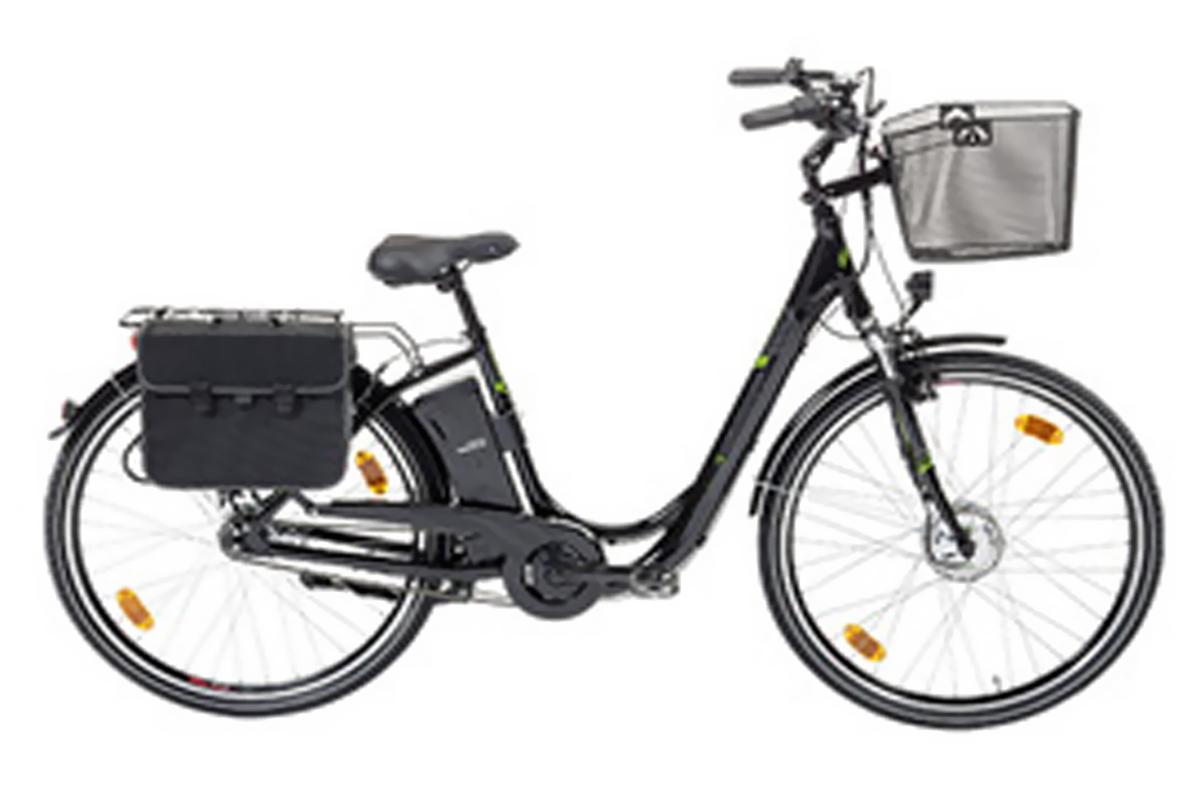 neu z ndapp elektro fahrrad e bike 28 36 volt samsung green 3 0 7 gang nabe lcd ebay. Black Bedroom Furniture Sets. Home Design Ideas