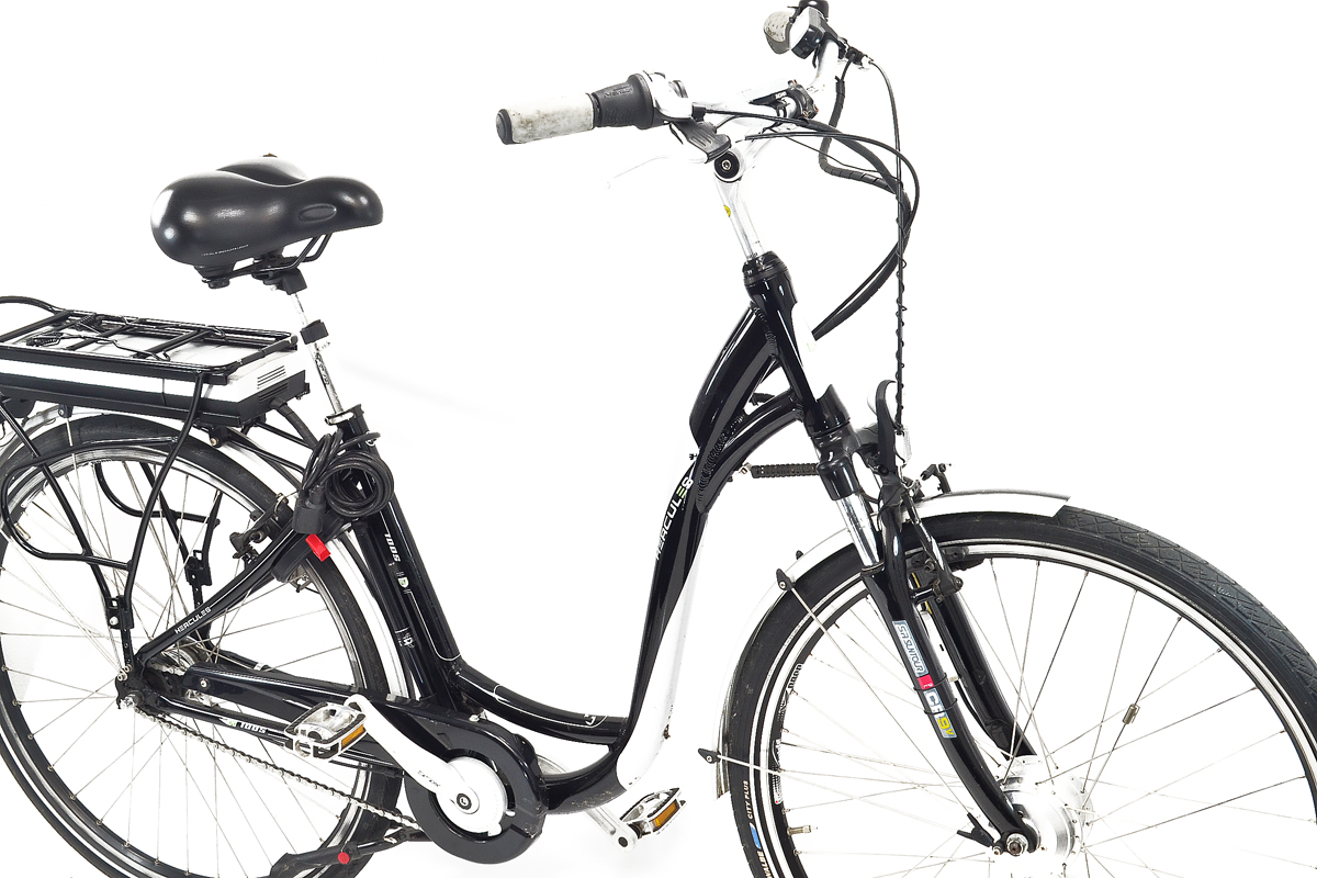 top hercules city elektro fahrrad e bike idos 28 24 volt. Black Bedroom Furniture Sets. Home Design Ideas