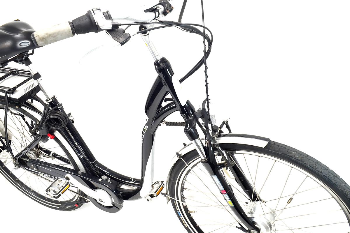top hercules city elektro fahrrad e bike idos 28 24 volt. Black Bedroom Furniture Sets. Home Design Ideas