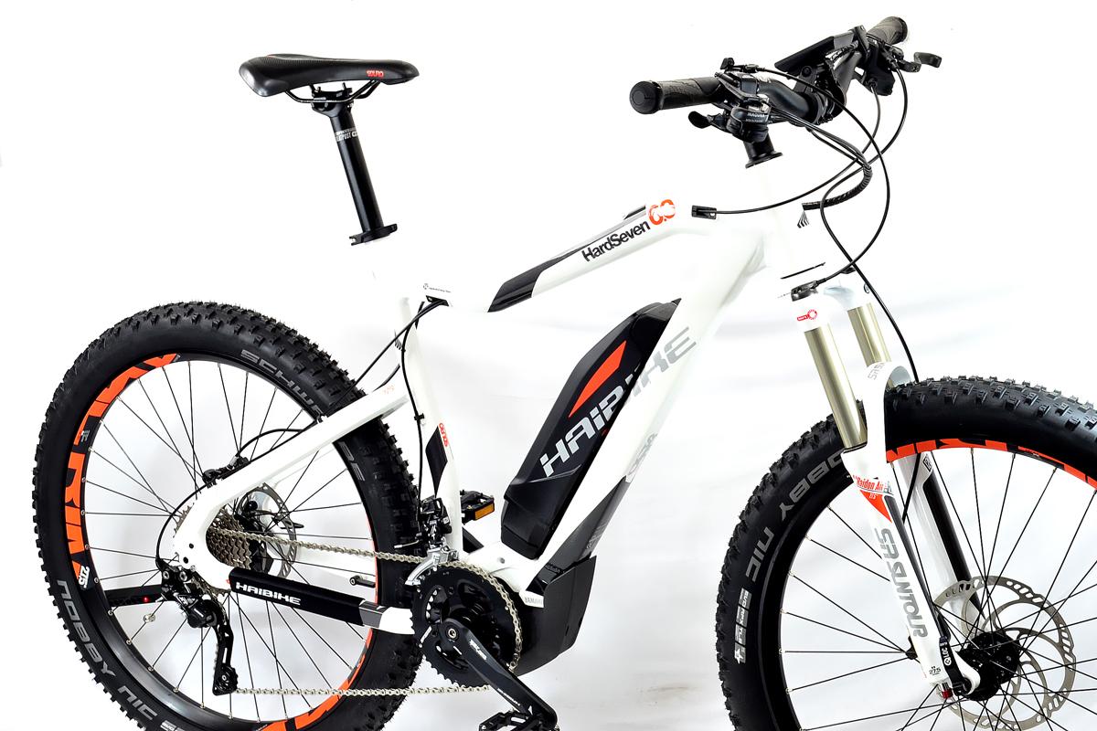 haibike elektro fahrrad sduro yamaha 500 wh hardseven 6 0. Black Bedroom Furniture Sets. Home Design Ideas
