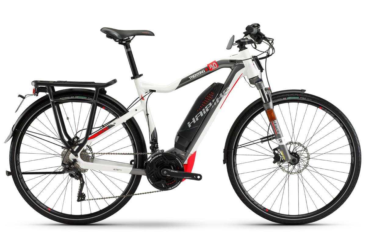 haibike herren elektro fahrrad sduro yamaha trekking s 8 0. Black Bedroom Furniture Sets. Home Design Ideas