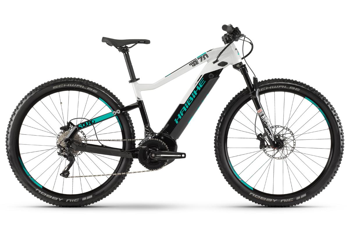 haibike elektro fahrrad sduro yamaha i500wh intube. Black Bedroom Furniture Sets. Home Design Ideas