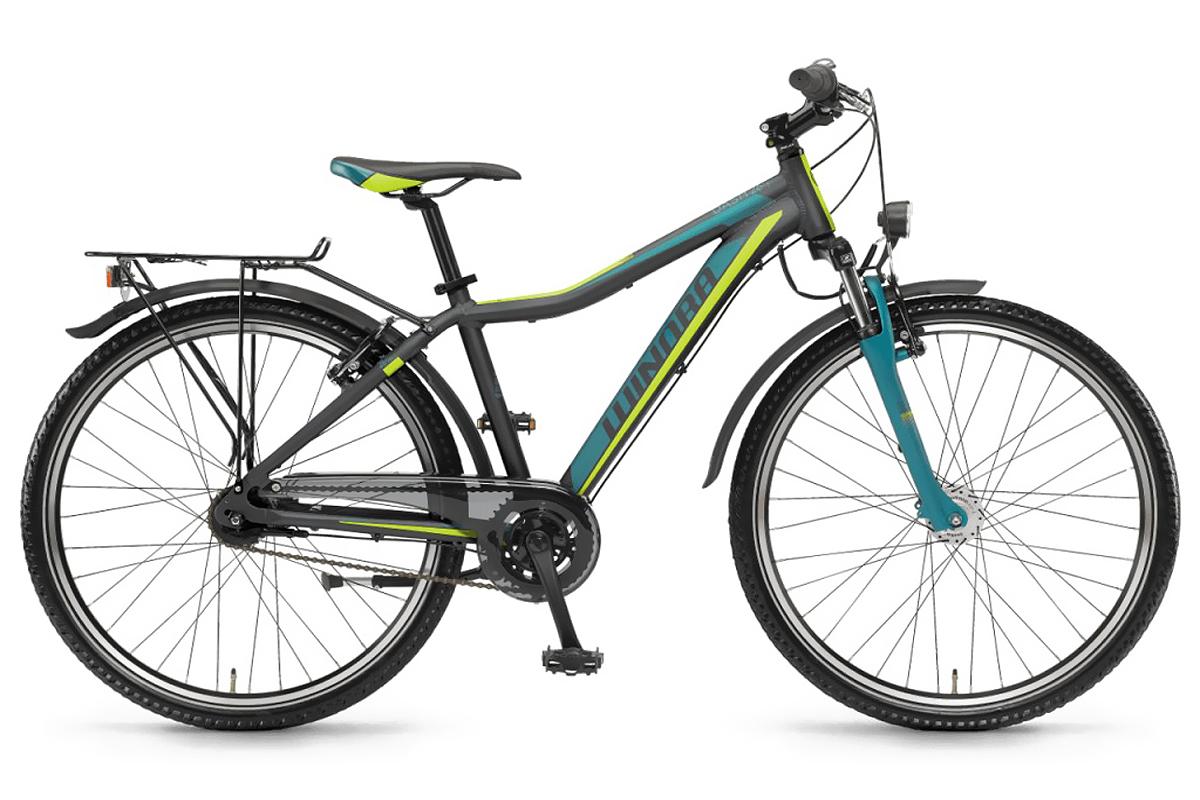winora jugend fahrrad 26 dash 7 gang shimano nexus nabe. Black Bedroom Furniture Sets. Home Design Ideas