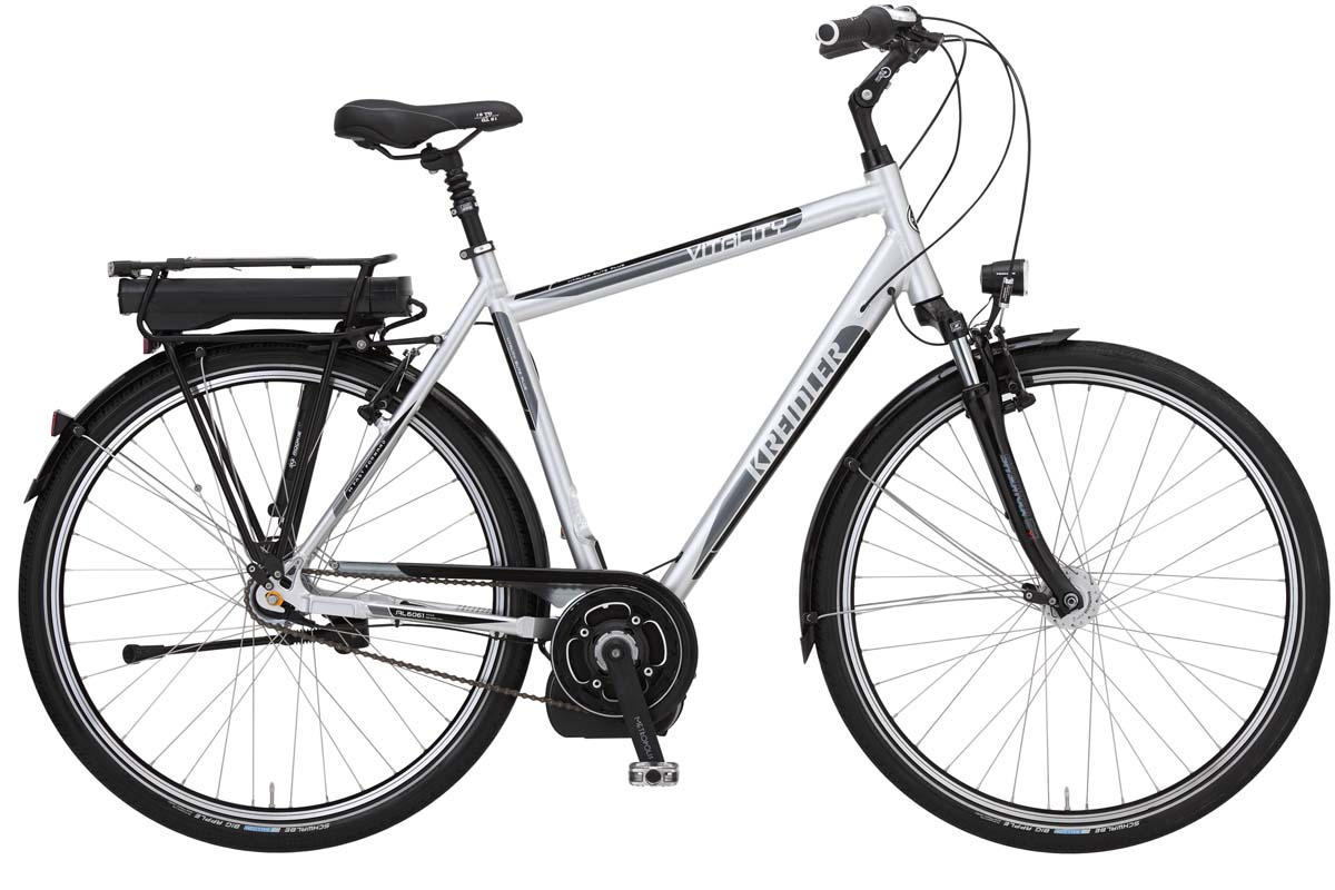 neu kreidler herren elektro fahrrad vitality eco plus bosch 8 gang 170 kg 60cm ebay. Black Bedroom Furniture Sets. Home Design Ideas