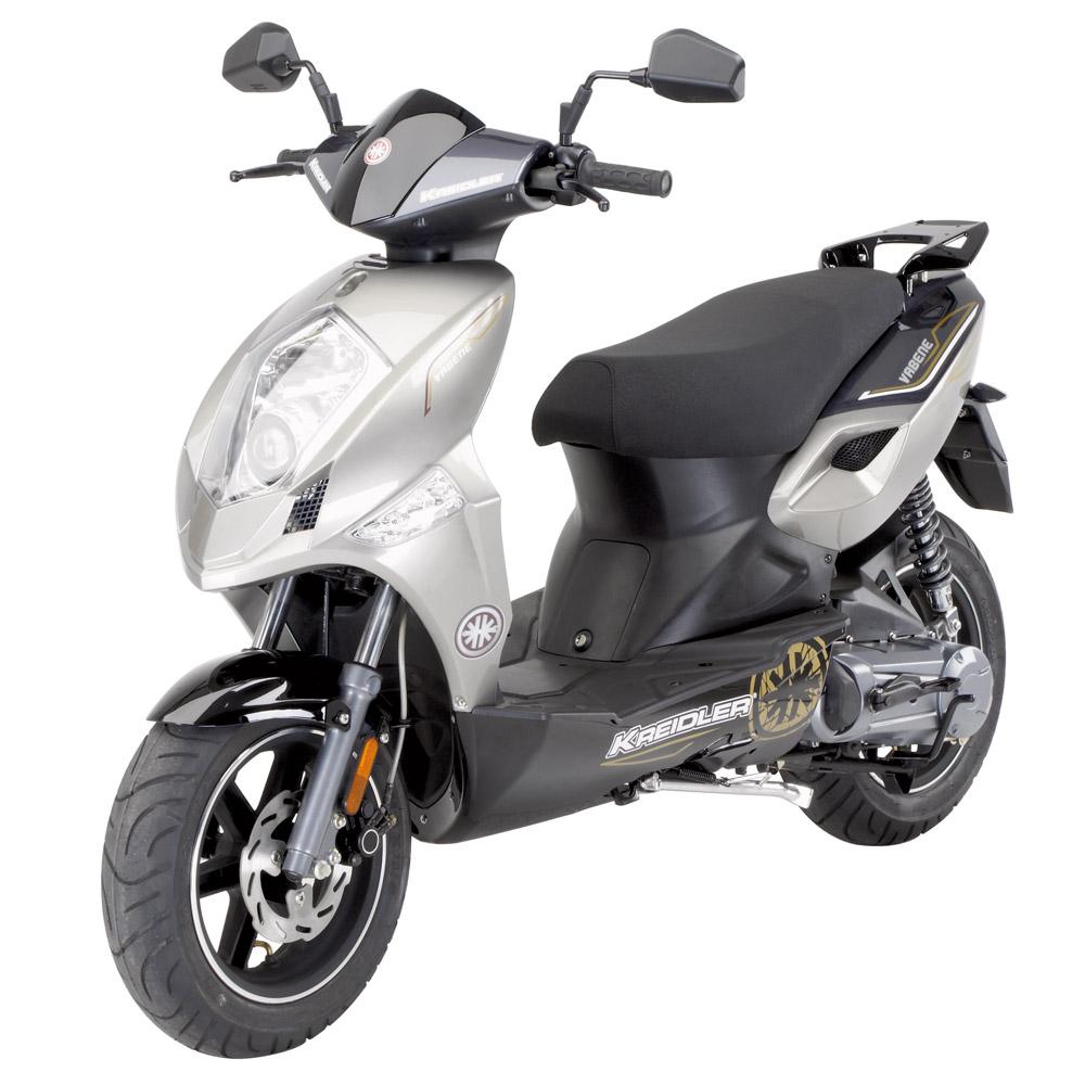 top kreidler motor roller vabene 50 ccm 45 km h 2 takt 395. Black Bedroom Furniture Sets. Home Design Ideas