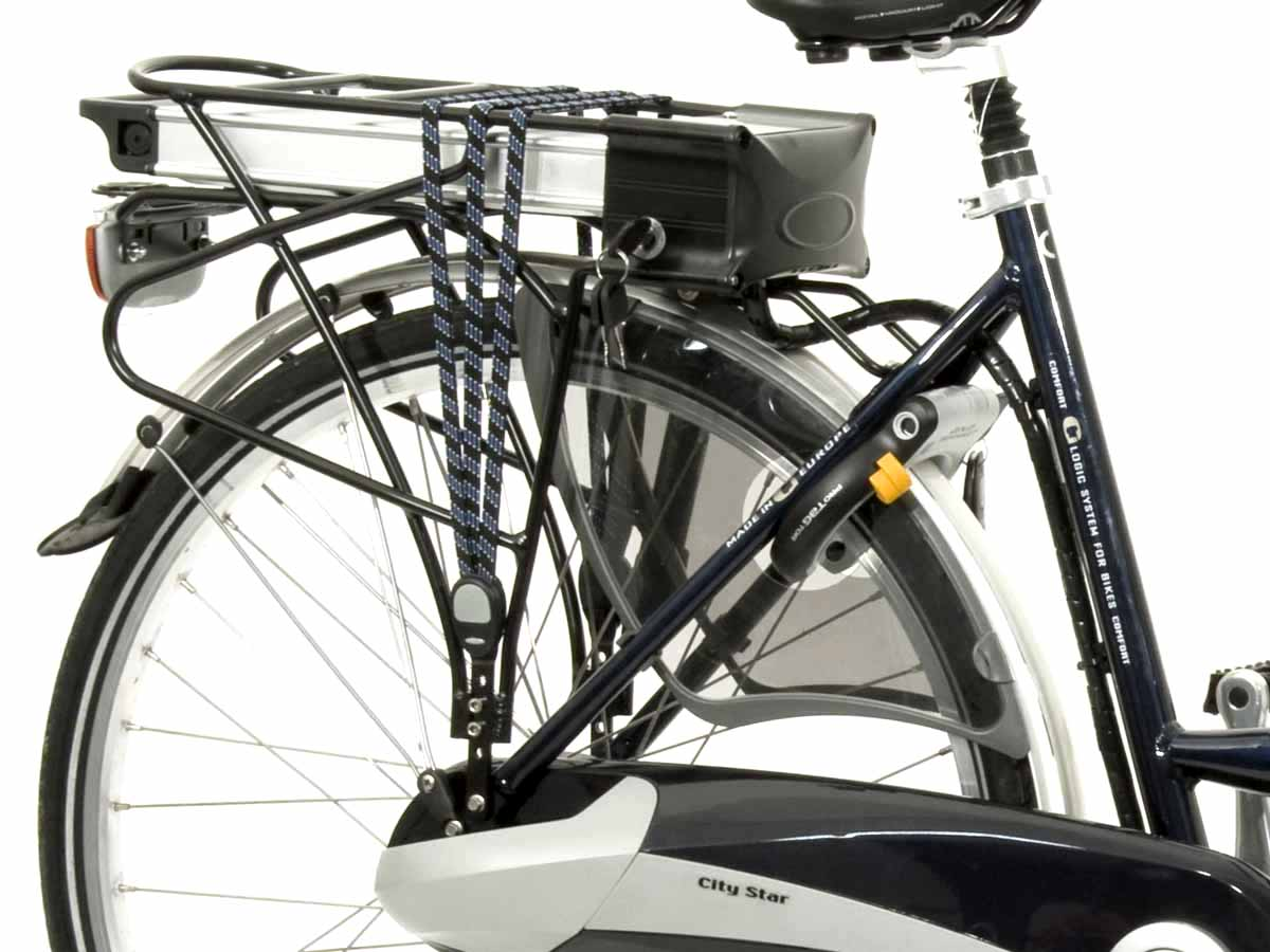 brinker alu city elektro fahrrad 28 e bike 8 gang nexus ebay. Black Bedroom Furniture Sets. Home Design Ideas