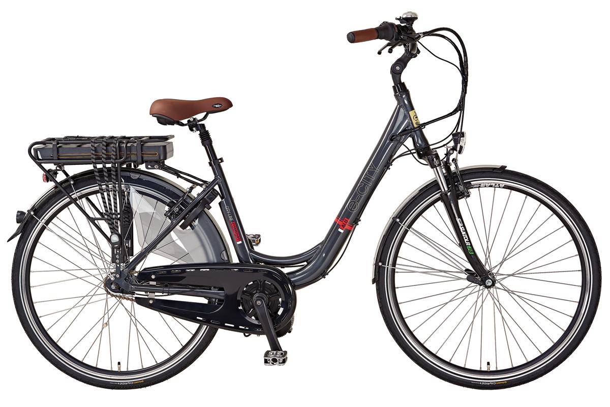 neu prophete elektro fahrrad comfort mittelmotor 36volt. Black Bedroom Furniture Sets. Home Design Ideas