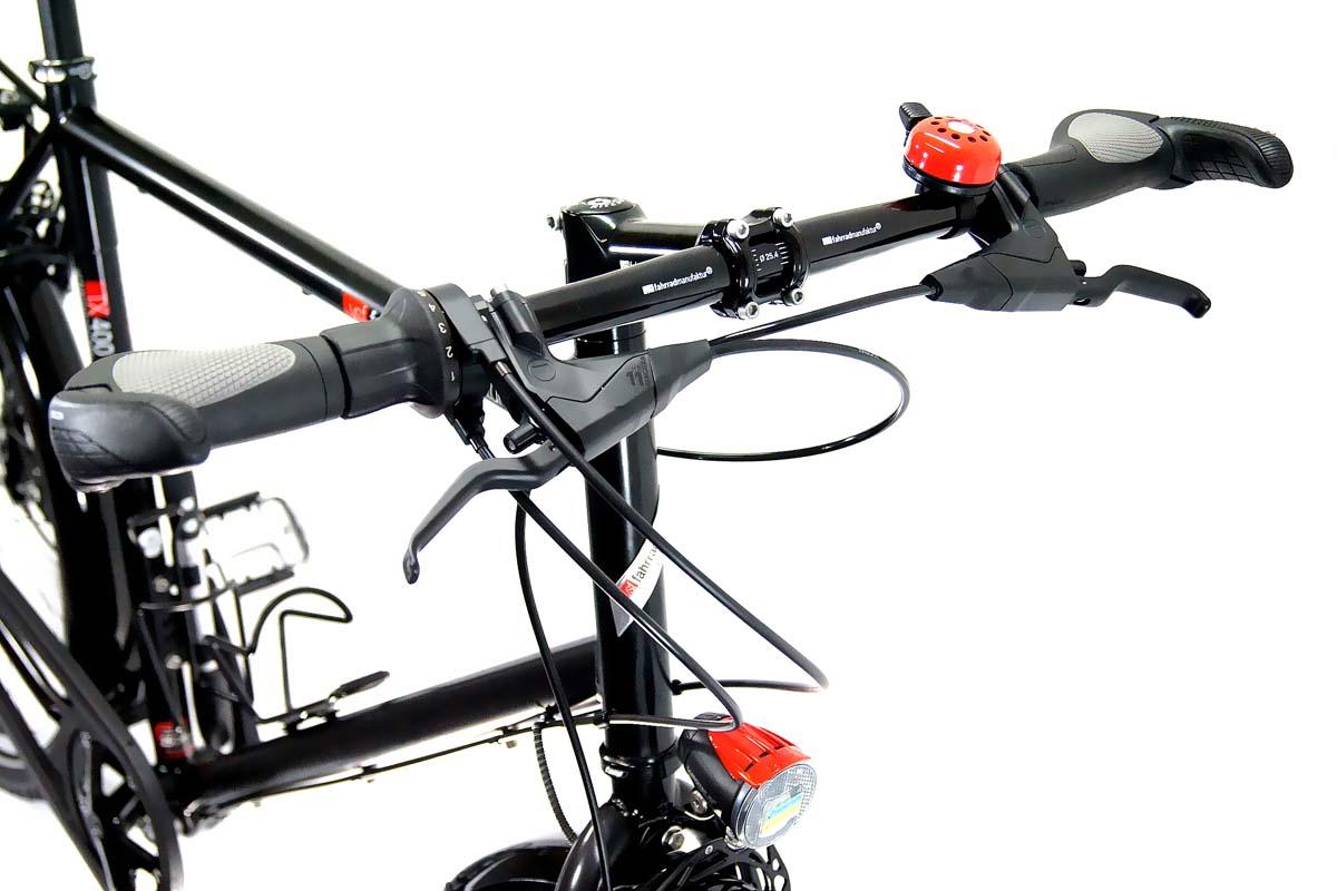 vsf fahrradmanufaktur tx 400 expedition herren fahrrad 14 gang rohloff 57 cm 46 ebay