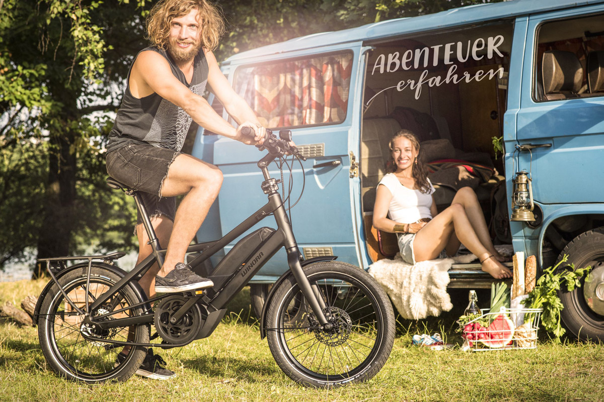 winora elektro fahrrad 27 5 radar speed 45 km h 500wh 10. Black Bedroom Furniture Sets. Home Design Ideas