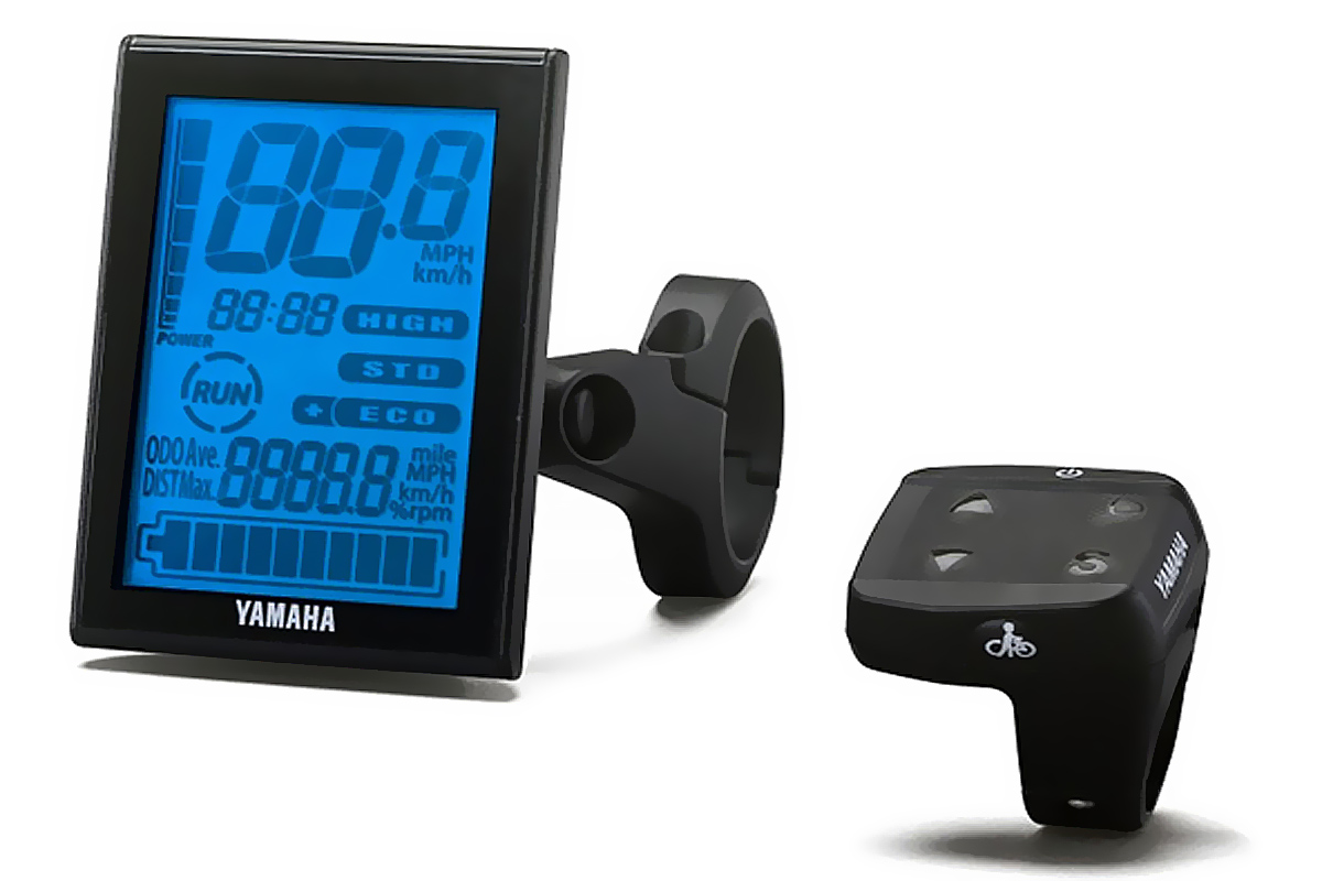 winora kompakt elektro fahrrad radius plain yamaha 400 wh. Black Bedroom Furniture Sets. Home Design Ideas